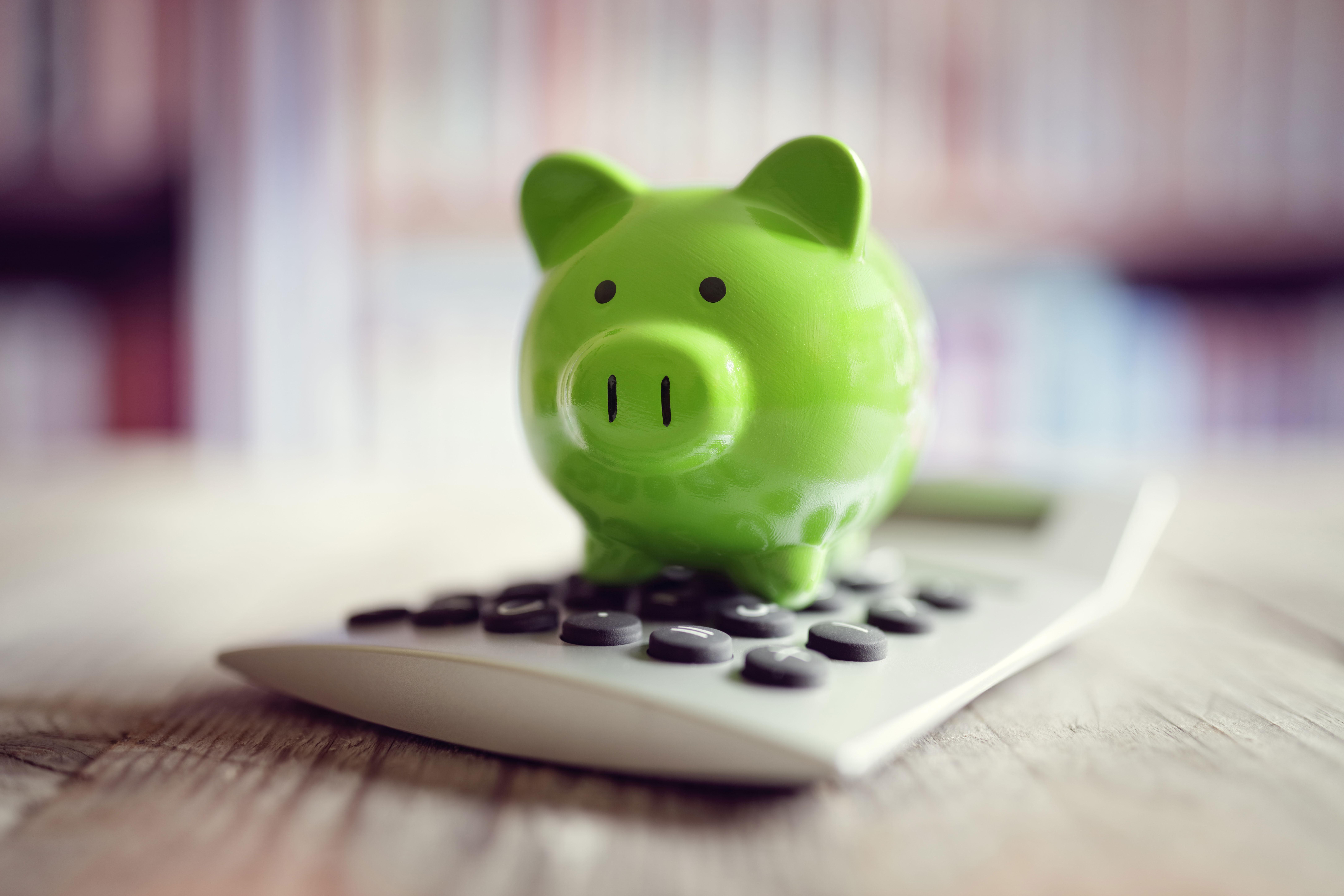 ahorra costes con tu centralita VoIP