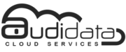Audidata Cloud Services