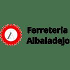 ferreteria-albaladejo