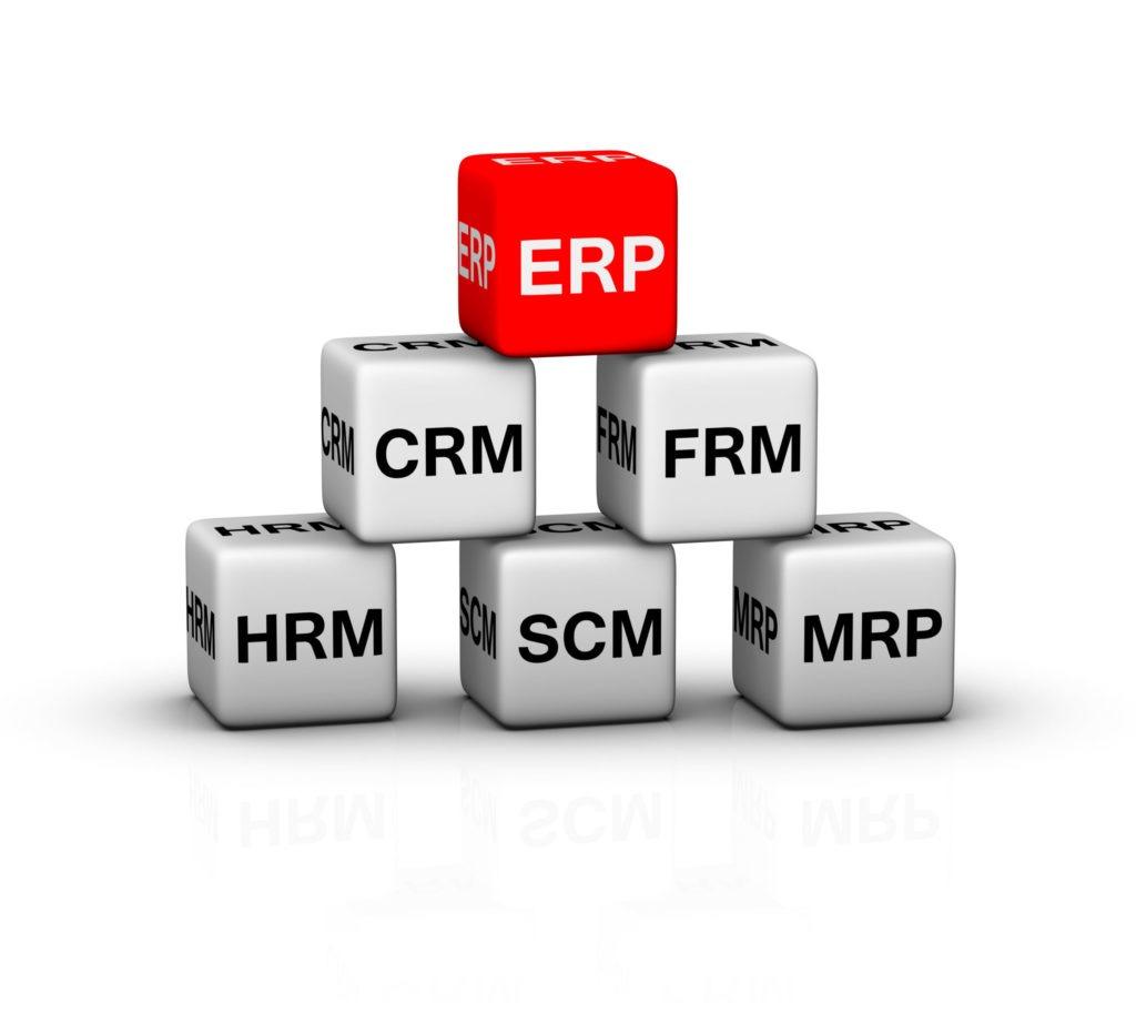 Integra tu centralita VoIP en tu CRM y ERP