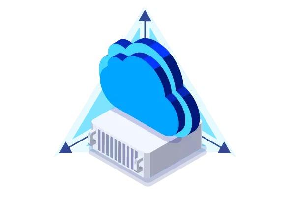 migracion de servidores para empresas
