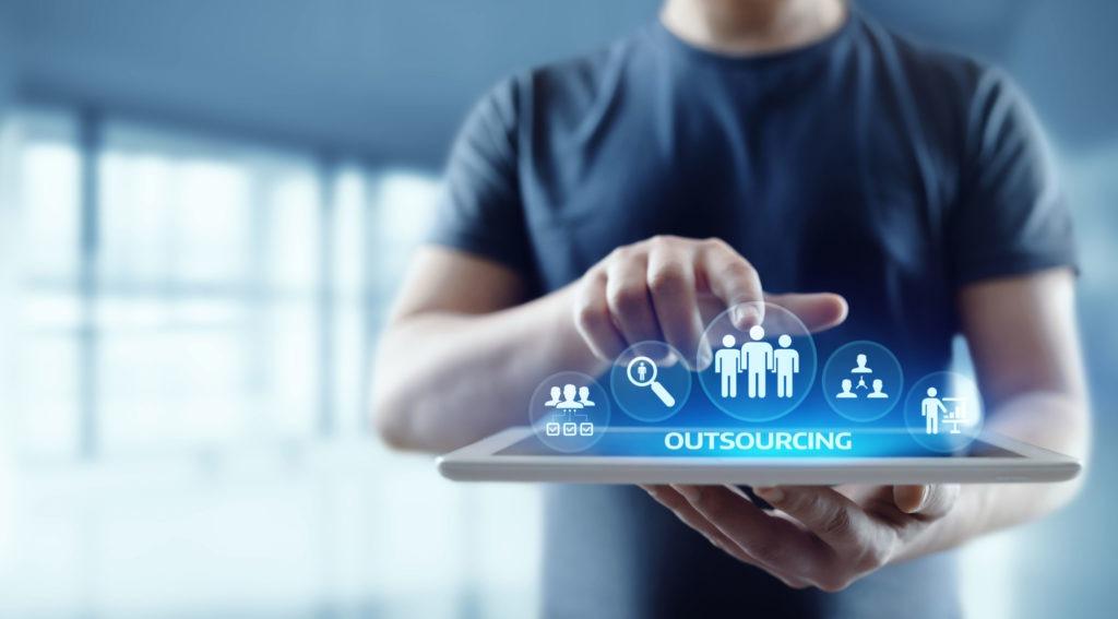 externalizar informatico para empresas
