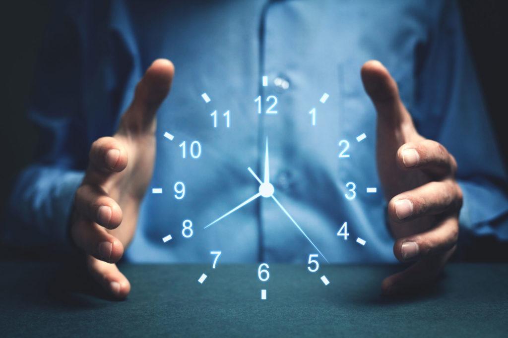 contratar servicios informáticos por horas para empresas