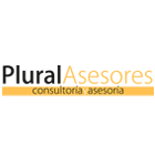 plural-asesores