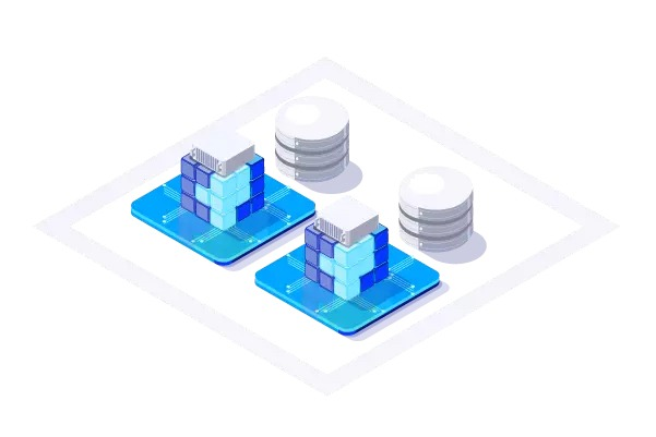 servidores private cloud para empresas