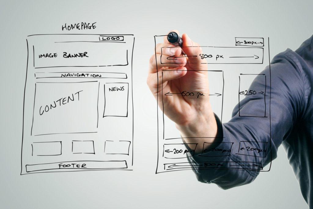 proyectos online para empresas