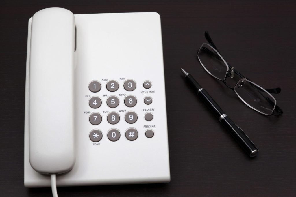 Renueva tu centralita VoIP