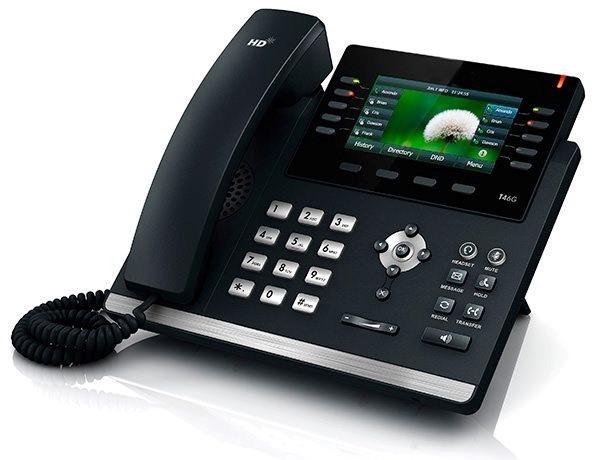 contrata tu centralita VoIP con Audidata Cloud Services