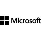 microsof-logo2